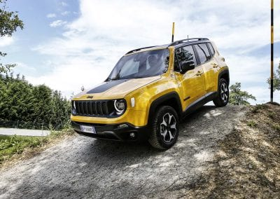 New Jeep Renegade MY19_TRAILHAWK (8)