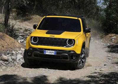 New Jeep Renegade MY19_TRAILHAWK (9)
