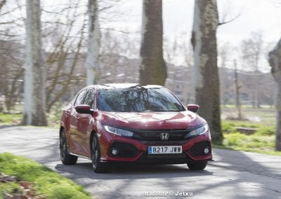 honda_civic_sport_turbo_my2018_-12