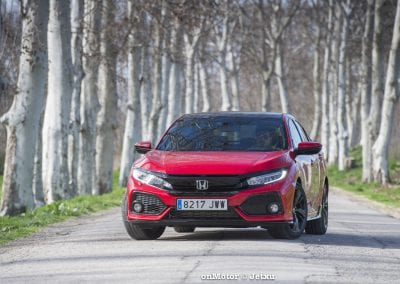 honda_civic_sport_turbo_my2018_-20