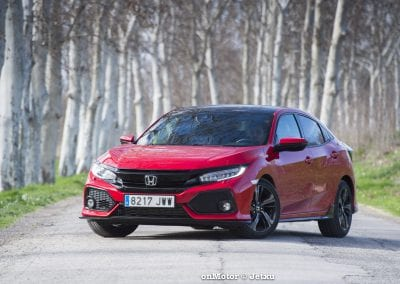 honda_civic_sport_turbo_my2018_-21