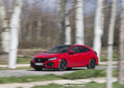 honda_civic_sport_turbo_my2018_-4