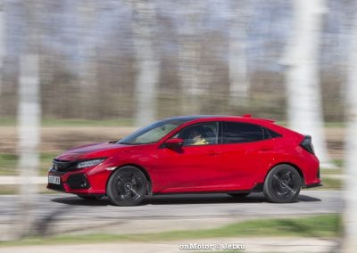 honda_civic_sport_turbo_my2018_-5