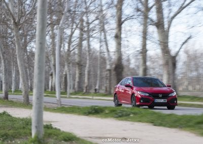 honda_civic_sport_turbo_my2018_-7