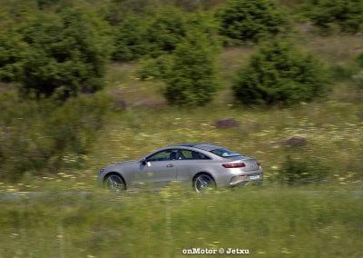 mercedes_benz_e220d_coupe-13