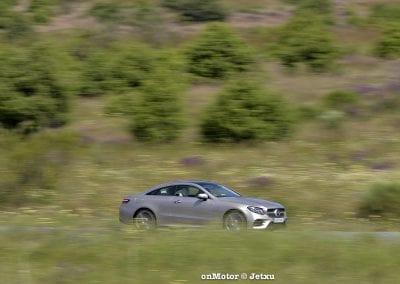 mercedes_benz_e220d_coupe-16