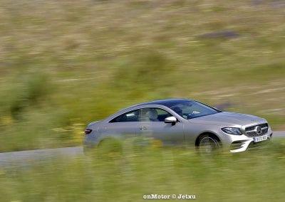 mercedes_benz_e220d_coupe-18