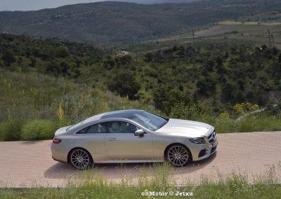 mercedes_benz_e220d_coupe-2