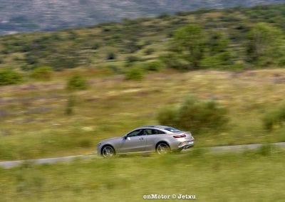 mercedes_benz_e220d_coupe-26