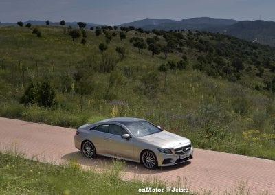mercedes_benz_e220d_coupe-3