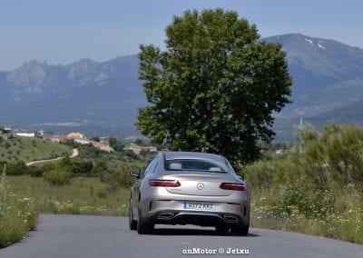 mercedes_benz_e220d_coupe-31