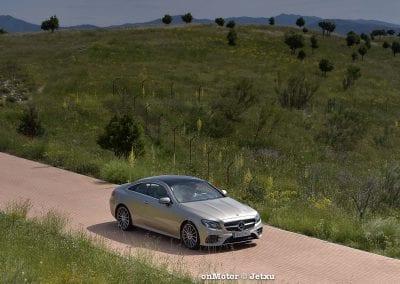 mercedes_benz_e220d_coupe-4