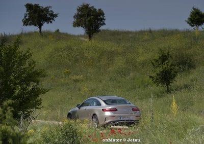 mercedes_benz_e220d_coupe
