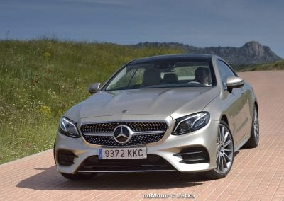 mercedes_benz_e220d_coupe-5