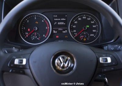 volkswagen_crafter_furgon_mixto_plus-11