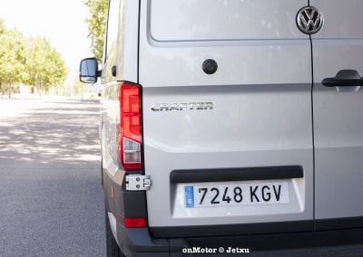 volkswagen_crafter_furgon_mixto_plus-26