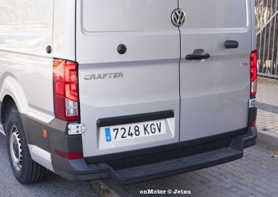 volkswagen_crafter_furgon_mixto_plus-27