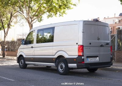 volkswagen_crafter_furgon_mixto_plus-30