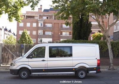 volkswagen_crafter_furgon_mixto_plus-31
