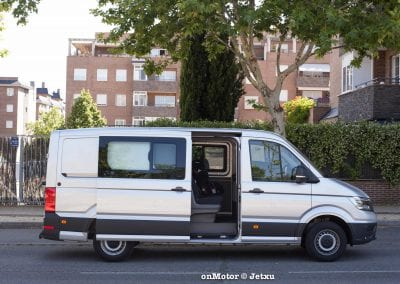 volkswagen_crafter_furgon_mixto_plus-36