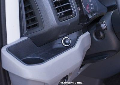 volkswagen_crafter_furgon_mixto_plus-6