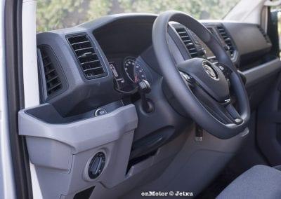 volkswagen_crafter_furgon_mixto_plus-7