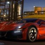 El GTA Spano, en el nuevo Forza Horizon 4