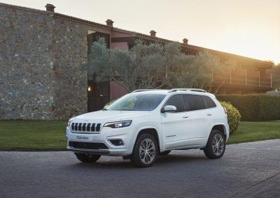 Jeep_Presskit_Cherokee__09