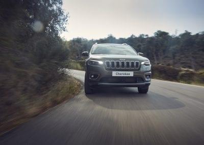 Jeep_Presskit_Cherokee__21