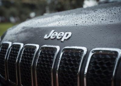 Jeep_Presskit_Cherokee__29
