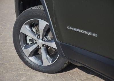 Jeep_Presskit_Cherokee__32