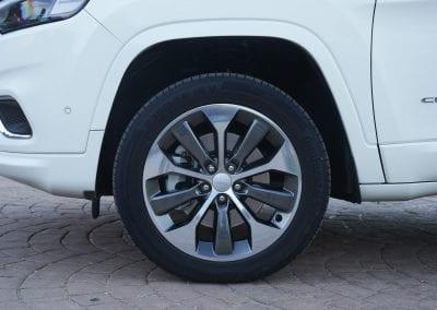 Jeep_Presskit_Cherokee__33