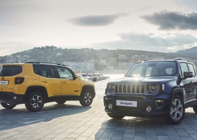 Jeep_Presskit_Renegade__08