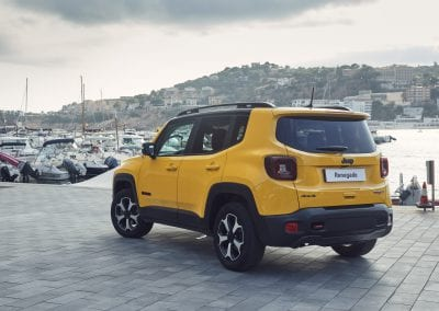 Jeep_Presskit_Renegade__09