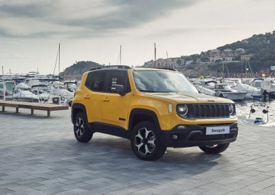 Jeep_Presskit_Renegade__10