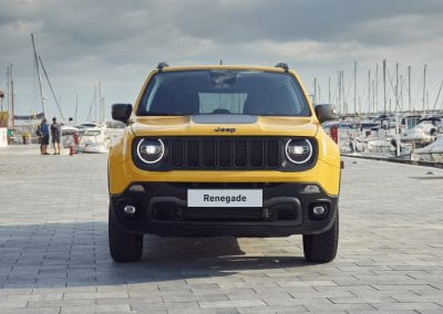 Jeep_Presskit_Renegade__11
