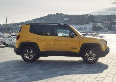 Jeep_Presskit_Renegade__12