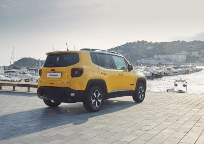 Jeep_Presskit_Renegade__13
