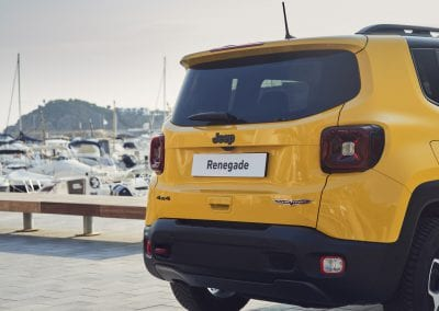 Jeep_Presskit_Renegade__14