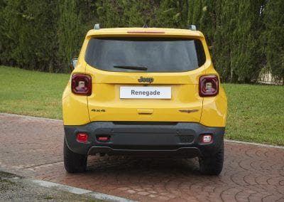 Jeep_Presskit_Renegade__15