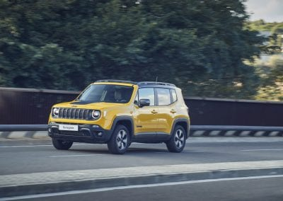 Jeep_Presskit_Renegade__16