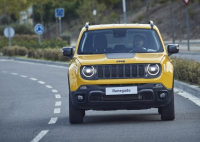Jeep_Presskit_Renegade__17