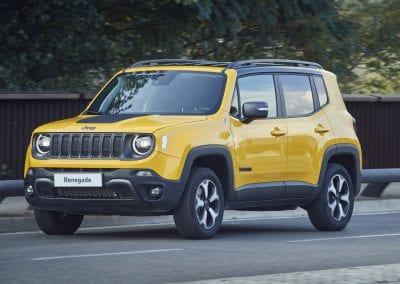 Jeep_Presskit_Renegade__18
