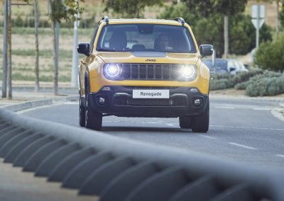 Jeep_Presskit_Renegade__19