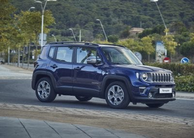 Jeep_Presskit_Renegade__20