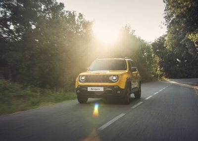 Jeep_Presskit_Renegade__21