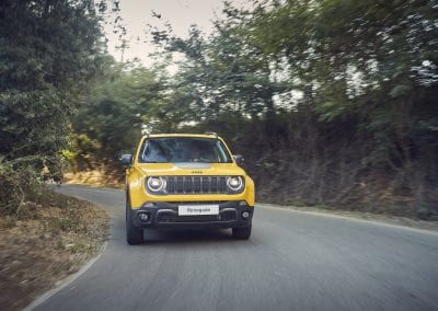 Jeep_Presskit_Renegade__22