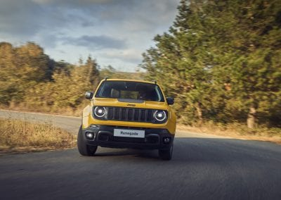 Jeep_Presskit_Renegade__23