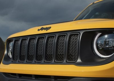 Jeep_Presskit_Renegade__24