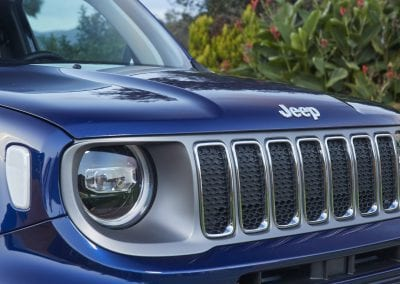 Jeep_Presskit_Renegade__29